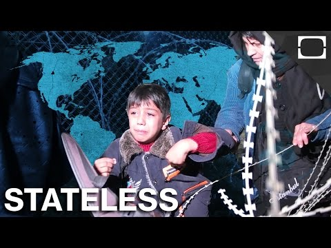 What Does It Mean To Be Stateless?