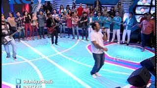 "Video Element ""Rahasia Hati"" - dahSyat 04 Juni 2014 download MP3, 3GP, MP4, WEBM, AVI, FLV Juli 2018"