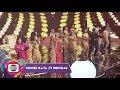 ASYIIK Semua Tamu Undangan Bergoyang HBD 24 TAHUN INDOSIAR - KONSER RAYA 24 THN INDOSIAR