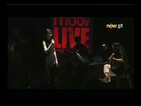 Kelly Chen 陳慧琳 《Love Paradise》《誰願放手》Live