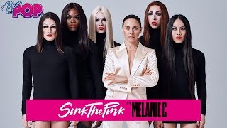 Baixar Melanie C High Heels feat. Sink The Pink