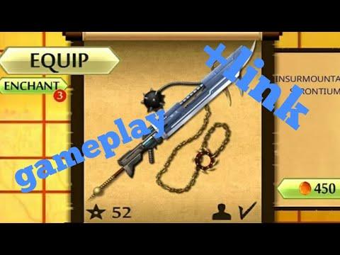 Gun the game 2 hacked postal 2 save game friday