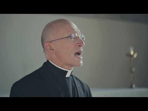 A Christmas Message from the Bishop of Chichester