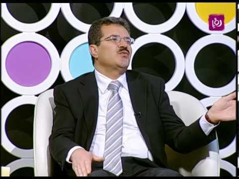 د. محمد طوالبة يتحدث عن ضعف السمع