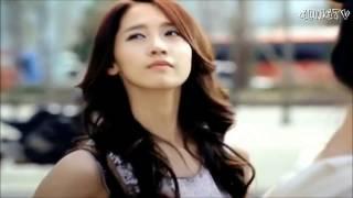 Girls Generation (SNSD) X 2PM - Cabi Song [Indo Sub] (ALINATVSub)
