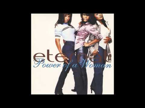 Eternal - Power Of A Woman (Bottom Dollar Dub Mix) mp3