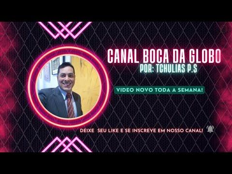 DE RESGATE BAIXAR AMOR PELO ANJOS MARCADOS CD