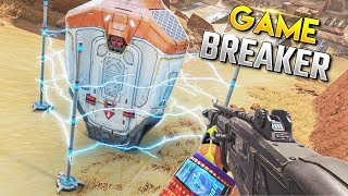 This WILL *DESTROY* Your GAME - Best Apex Legends Funny Moments and Gameplay Ep 336