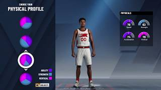 NBA 2k20 PRELUDE IS OUT NOW!!!! Myplayer builder LIVE!!! (Giveaway at 100/200 subs)