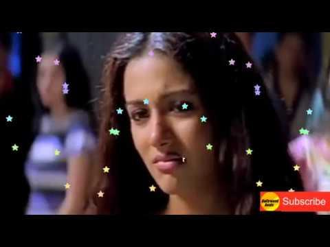 Ishq vishq ! imotional dialogue !! WhatsApp status !