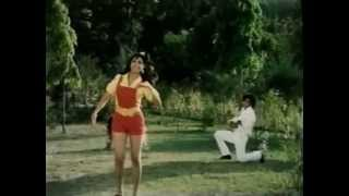 govinda and kimi katkar song Ye Lo Kagaz Ye Lo Kalam from movie mera lahoo 1987