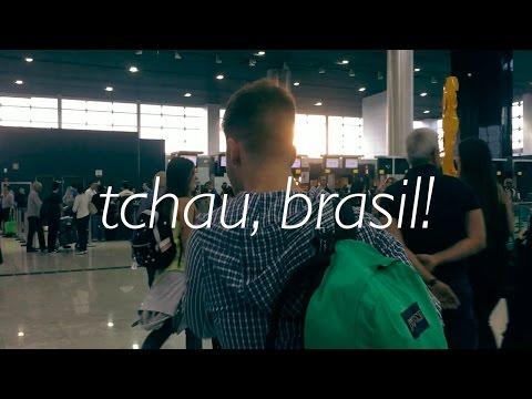 Me Mudei para Portugal