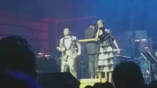 Download Lagu Judika Ft Jaclyn Victor - Kisah Ku Inginkan mp3