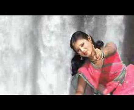 chhattisgarhi-song
