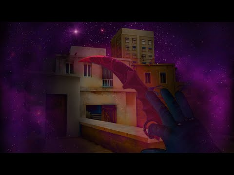 Karambit - Universe GamePlay | Standoff 2