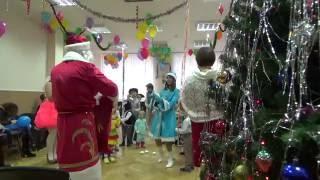 Дед Мороз Москва - vipdedmorozmoskva.ru(, 2016-10-02T21:25:37.000Z)