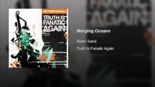 Merging Oceans (Neuroticfish Remix)