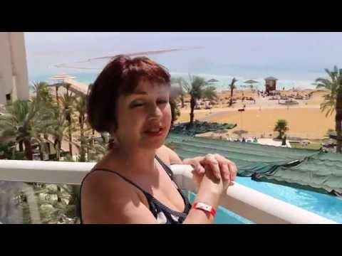 Отзывы о Тунисе в - отзывы туристов об отдыхе и погоде