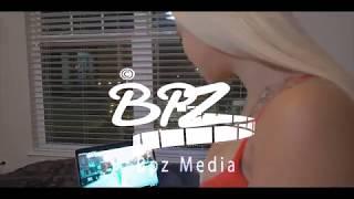 Lil Baby - Freestyle | Renni Rucci