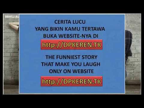 Bonus - Benci Tapi Rindu (LIRIK) | LIRIKMUSIK10