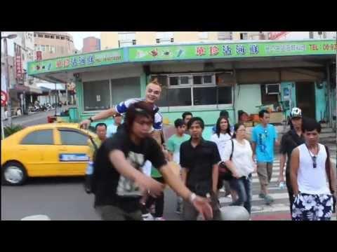 Penghu tour wann sheng interprise co ltd. 2012