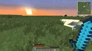 Spleef добыча Битва империй как сделать видео(Вот некоторые интернет- геймплей Haloигра, созданная Bungie . Я начал играть в гало на оригинальном Xbox и продолжа..., 2014-12-26T20:58:59.000Z)