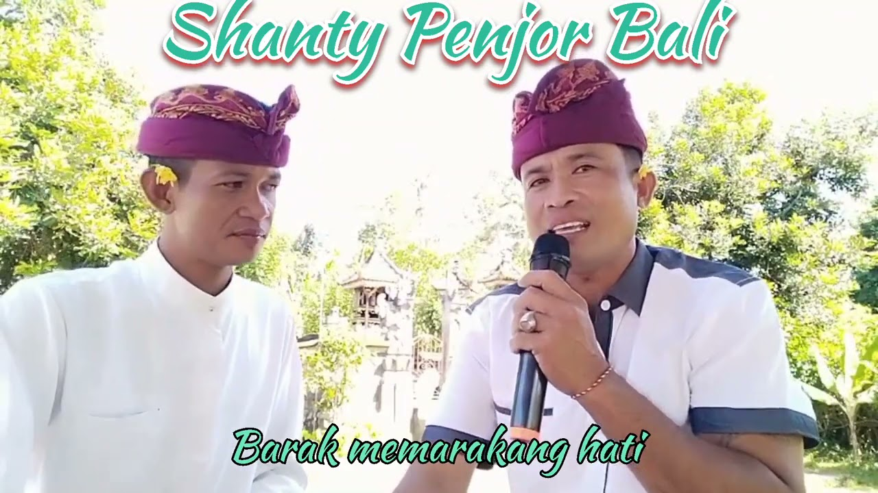 Download #SHANTYNEGAROA Sinom dasar geguritan dukuh siladri ,by de gaul & prabu nale,