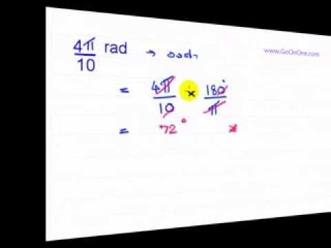 Las Propiedades as well Adesivos De Parede Animais Adesivo De Parede Raposa Em Formas Geometricas 14500 besides PCFriarsHockey further How To Draw Dallas Cowboys Logo Nfl Team Logo also Yamaha mt 10 sp. on 16406