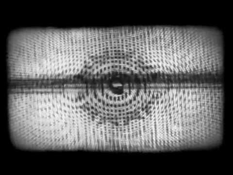 Gonjasufi  - DedNd (clip)
