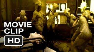 Silent Hill: Revelation 3D Movie CLIP - Nurses (2012) HD Movie