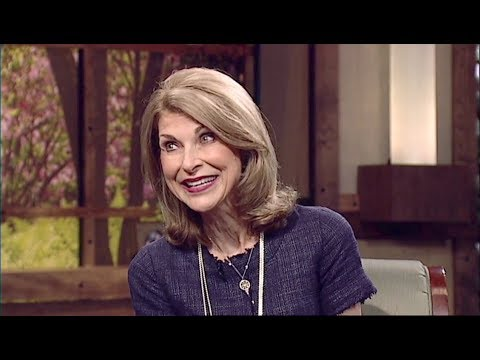 Pam Tebow: Ripple Effects (LIFE Today)