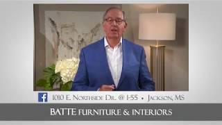 Batte Furniture Memorial Holiday Event