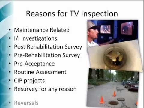 PACP Preview Presentation (1 of 3) - YouTube