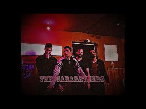 The Cabareteers - Is it you - Live at ERT Radio