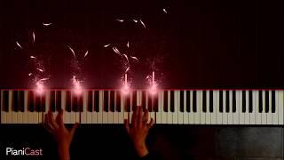 엘리제를 위하여 - 베토벤 | 피아노