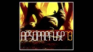 Detchibe Car - (Aesop Rock / Prefuse 73 mix)