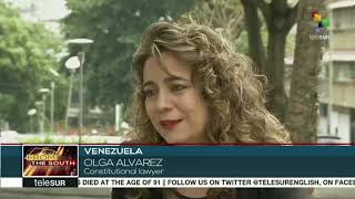 FtS 12-26: Mexico: Investigation team to look into helicopter crash