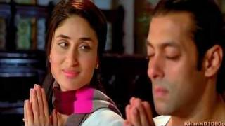 "Teri Meri - Hindi Sad Song (To Make You Cry) -12 ""Bodyguard (2011) *HD*"