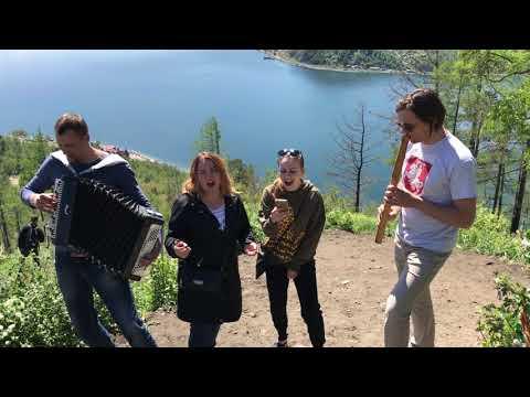 Видео Прогноз томск