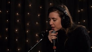 Lykke Li - I Never Learn (Live on KEXP)