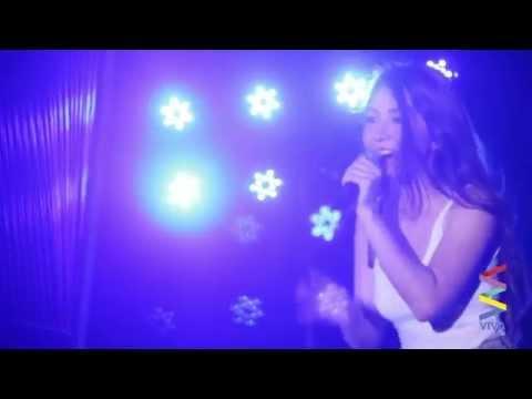 New song ni Donnalyn Bartolome, pinalakpakan ng Madlang Laoag! [LIVE]