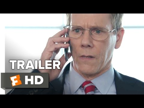 Patriots Day Official Trailer 2 (2017) - Mark Wahlberg Movie