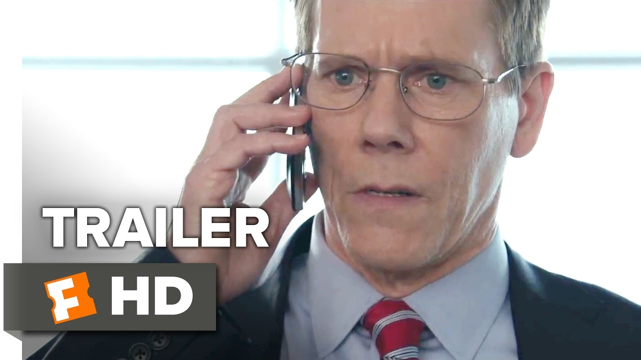Download Patriots Day Official Trailer 2 (2017) - Mark Wahlberg Movie