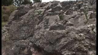 [HD] Перу и Боливия задолго до инков Серия 4(Серия 5 http://youtu.be/KFUxLjRq-84 Фильм