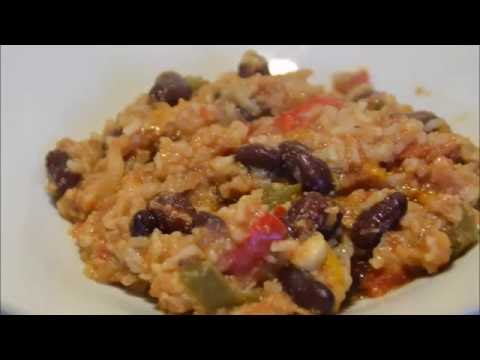 recette-cookeo-chili-con-carne-weight-watchers