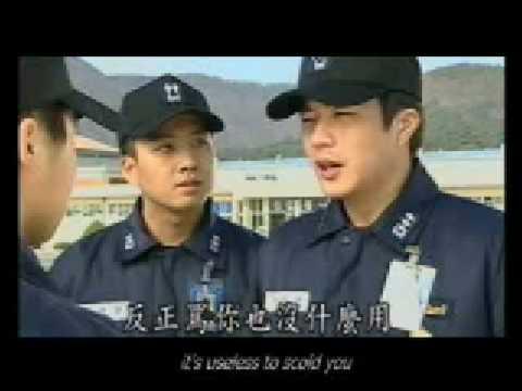 Korean drama iris 2 ep 13 eng sub - Watch bustin down the