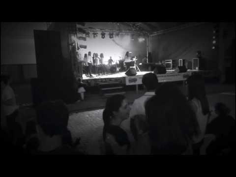ENJAD 2017 - Lamego   P'ra Sempre - Participação AD Viana do Castelo