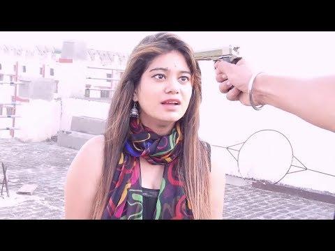 Main Phir Bhi Tumko Chahunga FT  Ritik Kumar 2017