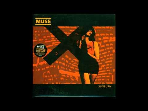 Muse - Sunburn (Live Acoustic) mp3