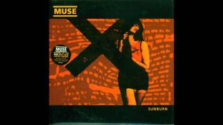 Muse - Sunburn (Live Acoustic)